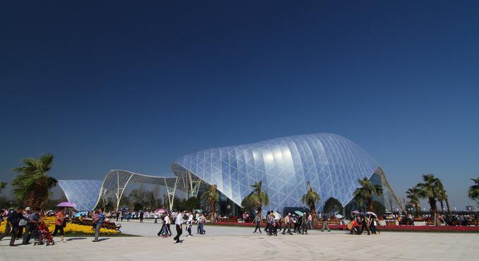 常州花博会ETFE膜4.jpg